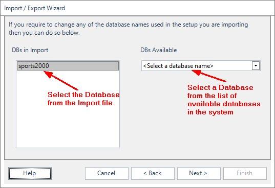 DataPA OpenAnalytics Help Manual
