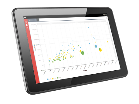 inmydata tablet